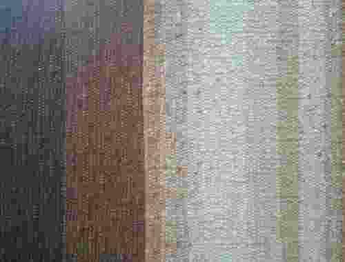 Selbstgestalter Teppich Aus Der Manufaktur Habbishaw Handgewebt Schurwolle