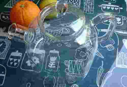 Wasserkocher aus Borosilikatglas 1,75 Liter geschmacks und geruchsneutral von Trendglas Jena (13)