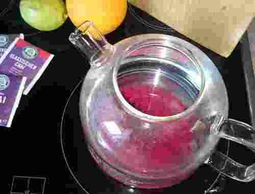 Wasserkocher aus Borosilikatglas 1,75 Liter geschmacks und geruchsneutral von Trendglas Jena (14)